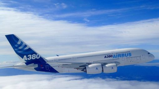 Don't Count on This Airline to Bail Out the Airbus A380 Jumbo Jet