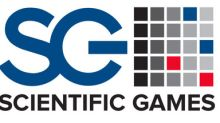 Scientific Games Awarded Contract To Provide 2,800 New iVIEWÒ4 On-Device Messaging Controllers To Muckleshoot Casino