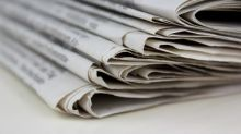 The 2 Best Dividend Stocks in Newspapers
