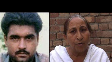 Dalbir Kaur demands Sarabjit's belongings from Pak govt