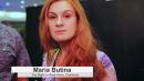 Detenida una rusa en EEUU, acusada de tejer redes de contactos para favorecer a Rusia