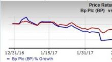 BP Plc (BP) Q1 Earnings: Is Disappointment in the Cards?
