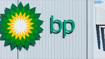 BP Asks Court To Remove Claims Administrator In Gulf Spill Case