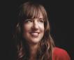 Téléthon 2017 : le combat de Mathilde, 27 ans