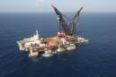 Noble Energy shareholders likely to approve $4.2 billion Chevron deal