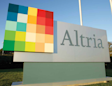 Why Altria Group, Galapagos, and Laredo Petroleum Jumped Today