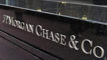 JPMorgan loses $2 billion