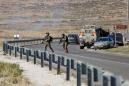 Israeli soldiers kill Palestinian attacker: army