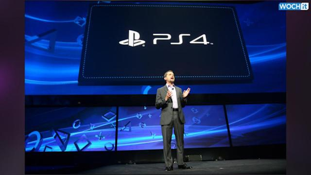 Sony Announces White PlayStation 4 As Part Of Destiny Bundle, Coming September 9