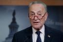 U.S. Democrats want Russia sanctions over 2020 election interference