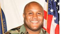 $1 Million Reward Offered in Dorner Case