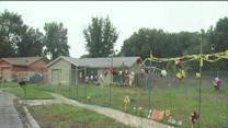 Homes near Seffner sinkhole to be demolished