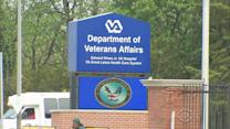 Whistleblower: VA falsified wait times with computer trick