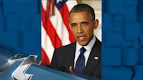 Barack Obama Breaking News: Watchdogs Warn of U.S. Healthcare Insurance Exchange Delays