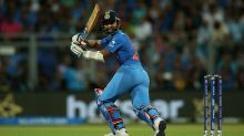 Ajinkya Rahane confident about defending the Champions Trophy title