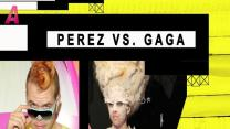 5 Big Celeb Feuds of 2013