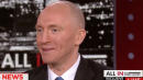 Carter Page Says Russia 'May Have Come Up' In Emails With Trump Campaign Aide