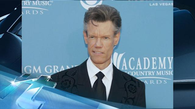 Breaking News Headlines: Country Singer Randy Travis Faces Long Recovery After Stroke -doctors