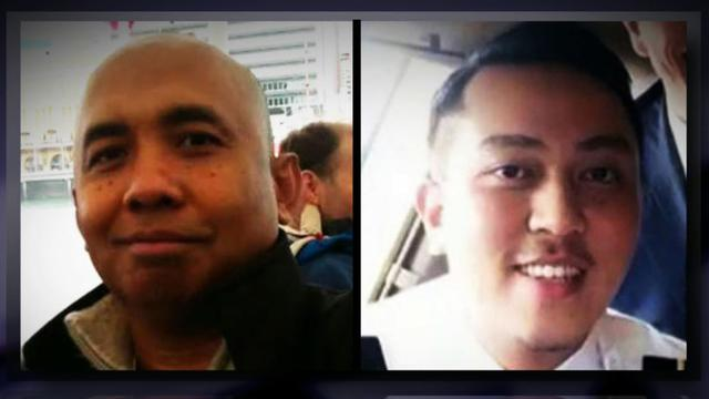 Malaysia Flight 370: Focus turns to pilots as 26 countries join search