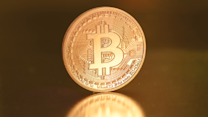 Regulators don't want to regulate bitcoin, says BitPay's Gallippi