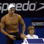 The Ryan Lochte Fallout Continues As Speedo And Ralph Lauren End Their Sponsorship