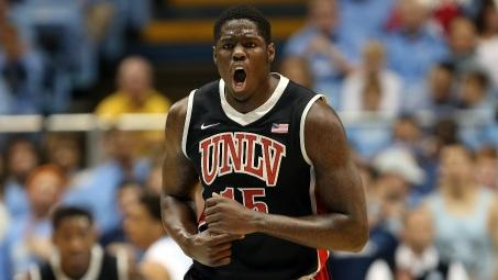 Will Bennett Be A Beast In The NBA?