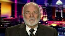 Bove: J.P. Morgan Extremely Well-Managed