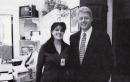 Kavanaugh ante su propia medicina: responde a preguntas como las que redactó para el caso Lewinsky