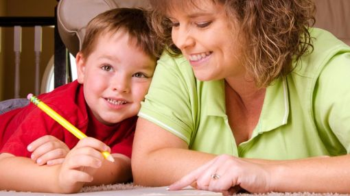 Online Resources for Home Schooling