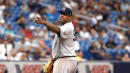 Yankees Pitcher CC Sabathia Gets Ejected, Loses $  500,000 Bonus