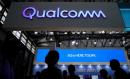 Dish enlists Qualcomm as partner to build out 5G network