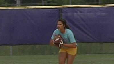 Winter Springs Softball Team Faces Court Hearing Friday
