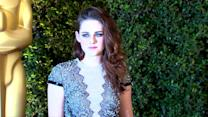 Kristen Stewart Drops Out of 'Focus' Film