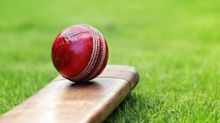 Cricketers of the Week: 16th July to 23rd July
