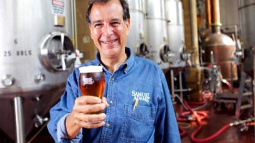 How Sam Adams founder crushed his sales goal of $1 million and hit $1 billion