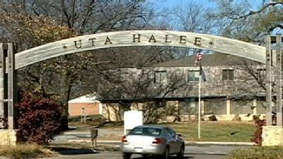 Uta Halee Cites Lack Of State Support In Closing