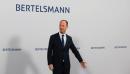 Regulators should allow RTL and ProSieben to merge: Rabe