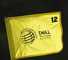 The 16 players left in the WGC-Dell Match Play, ranked!