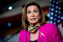 U.S. House Speaker Pelosi to confer with airline CEOs on aid: sources