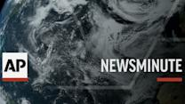 AP Top Stories May 6 P