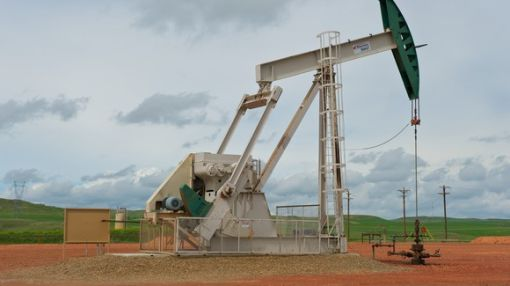 3 Things to Watch When ConocoPhillips Reports Results