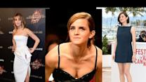 Cannes Festival 2013: Best and Worst Dressed