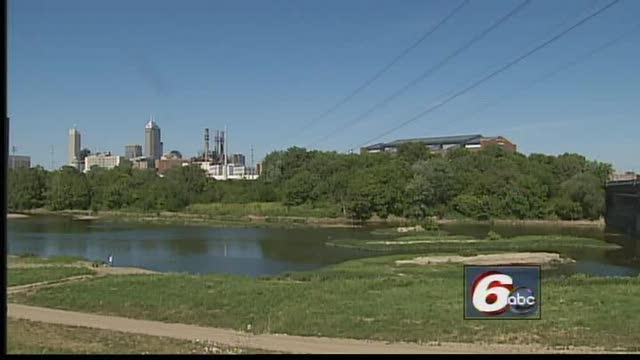 City Officials Discuss Plans For Stadium Village