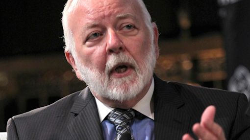 Another Fannie Freddie bailout? No way: Dick Bove