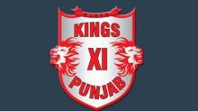 Interesting Trivia about Kings XI Punjab Team