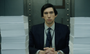 'The Report': Annette Bening, Adam Driver and Jon Hamm on how their CIA torture drama depicts 'embarrassing' chapter in American history