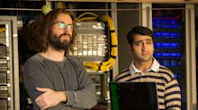 'Almost destined to fail:' The stars of HBO's 'Silicon Valley' talk about why social media today is troubled
