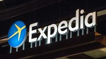 Expedia Hits 10-Month High, Hurricane Matthew Impact Minimal
