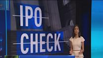 Cracks in the IPO market