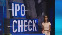 Cracks in the IPO market